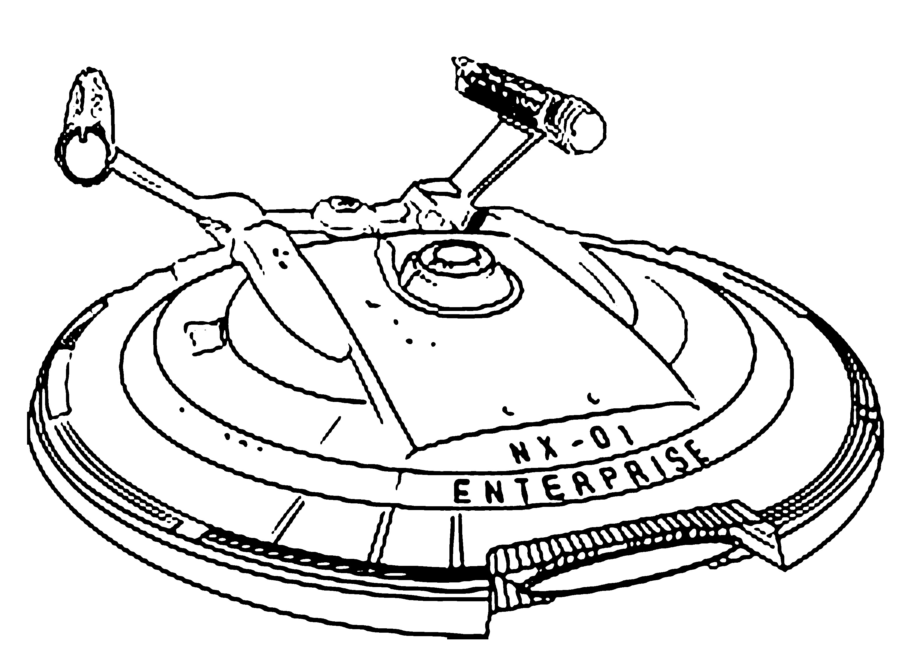 lego rocket ship coloring pages - photo#20