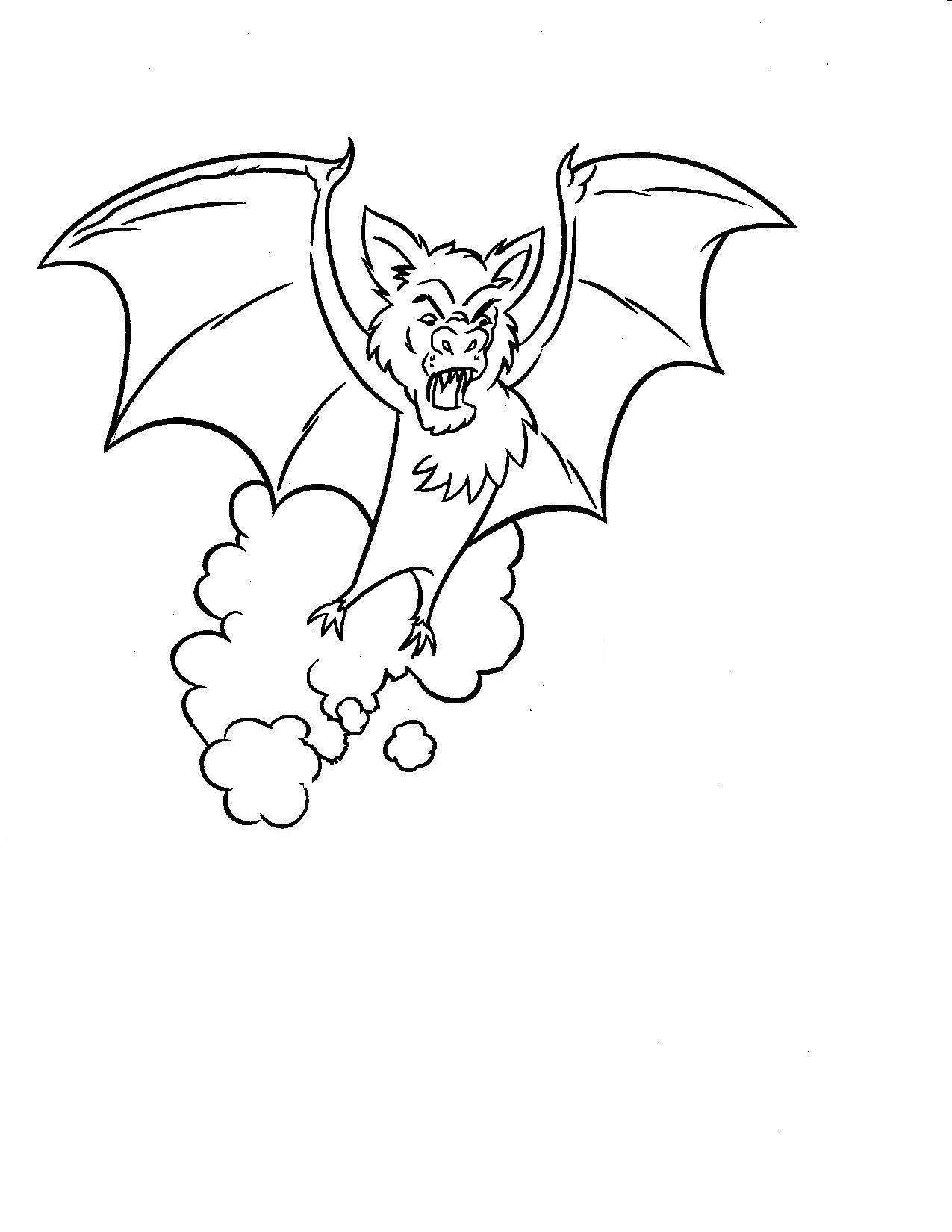 Adult Cute Bat Coloring Pages Printable Images top printable bat coloring pages me gallery images