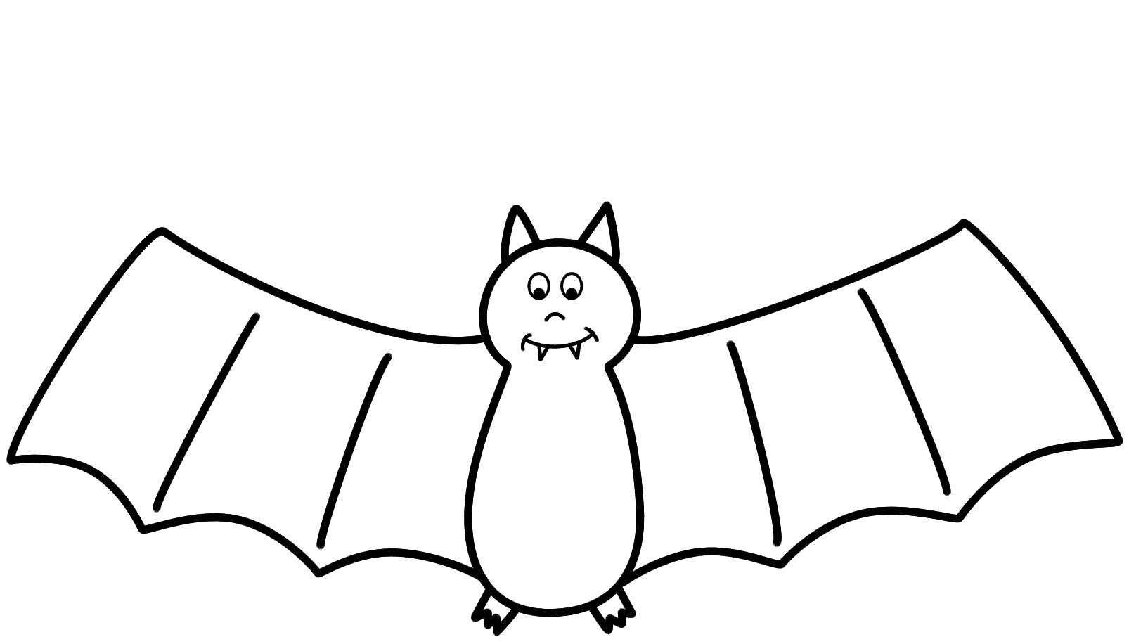 Bat Coloring Pages House Plans Games Online 16 On House Plans Games Online