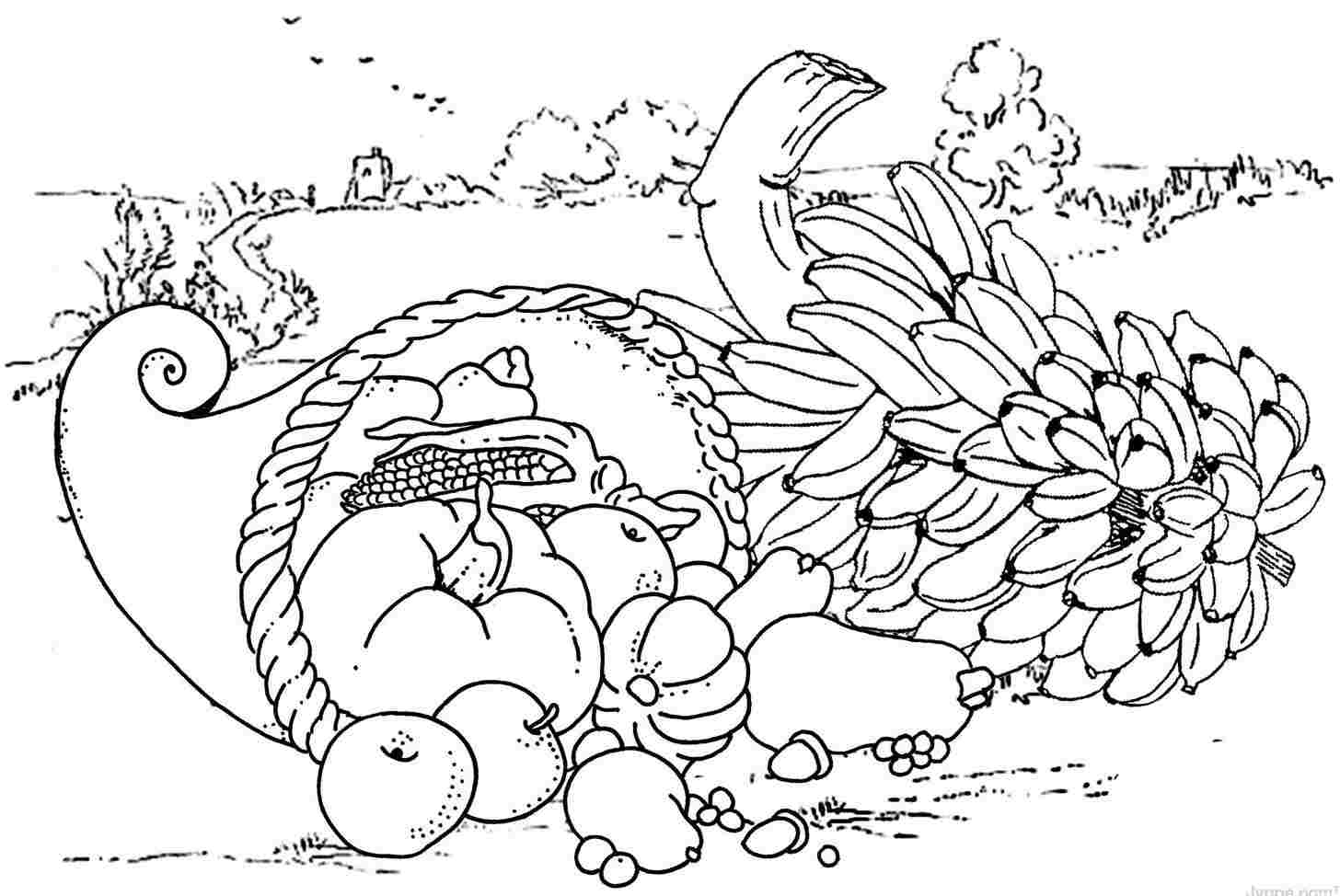 Thanksgiving Charlie Brown Coloring Pages - Coloring Home | 974x1456