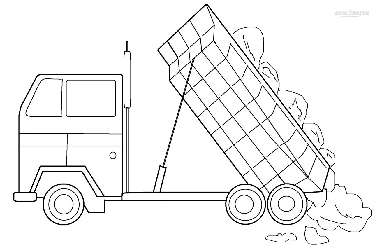 bulldozer coloring pages elegant firetruck coloring pages to
