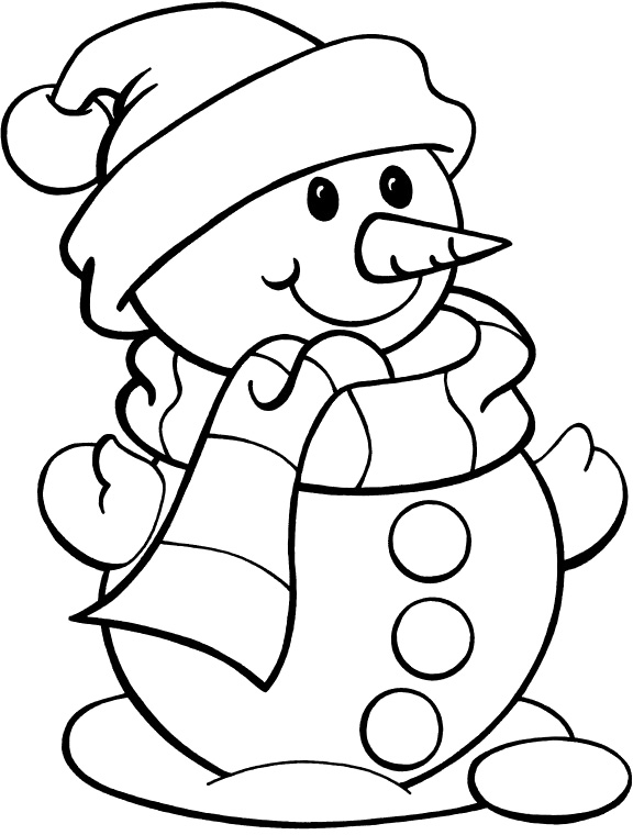 Gingerbread man christmas ornaments coloring pages also worksheet b3