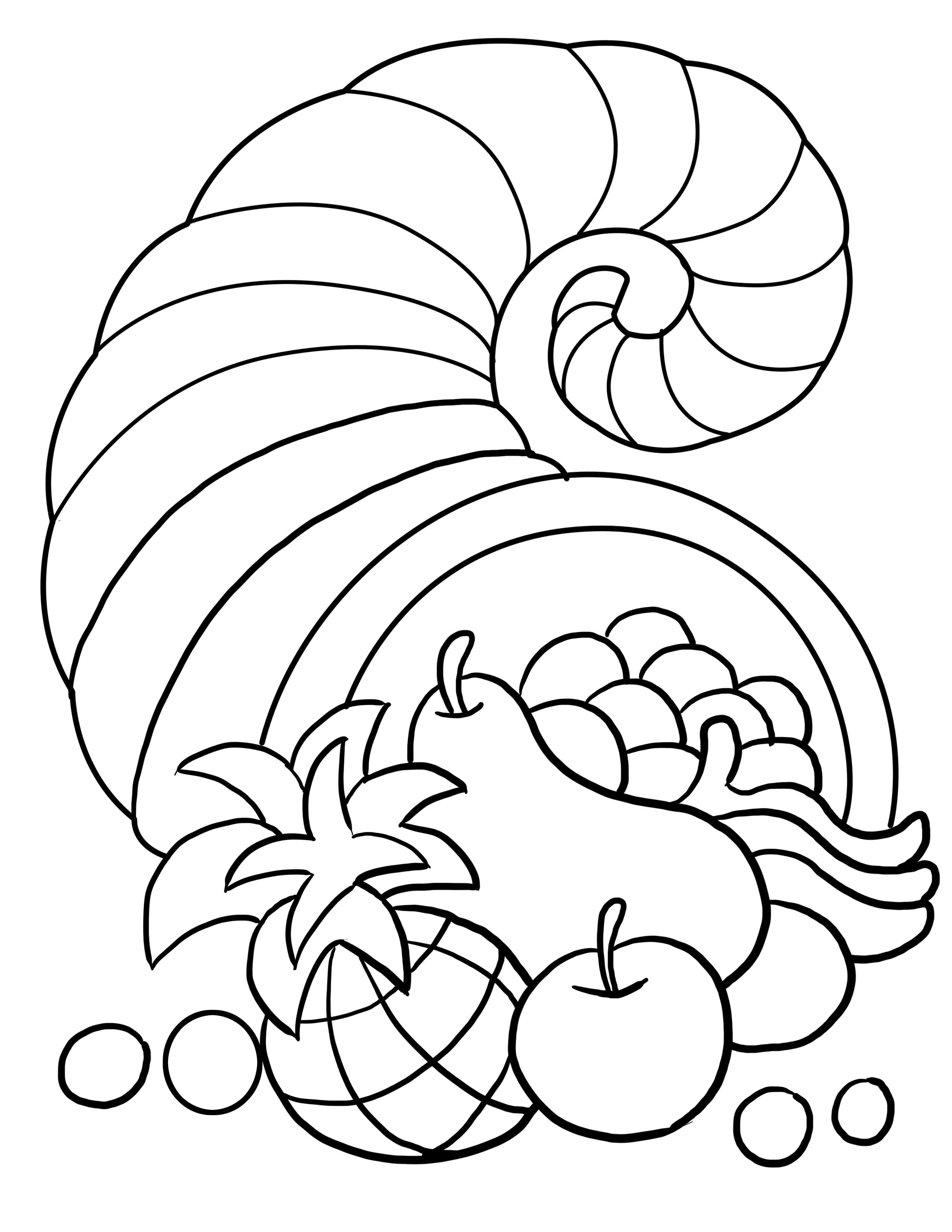 Printable Thanksgiving Coloring Pages Coloring Me Pilgrim Coloring Pages Printable