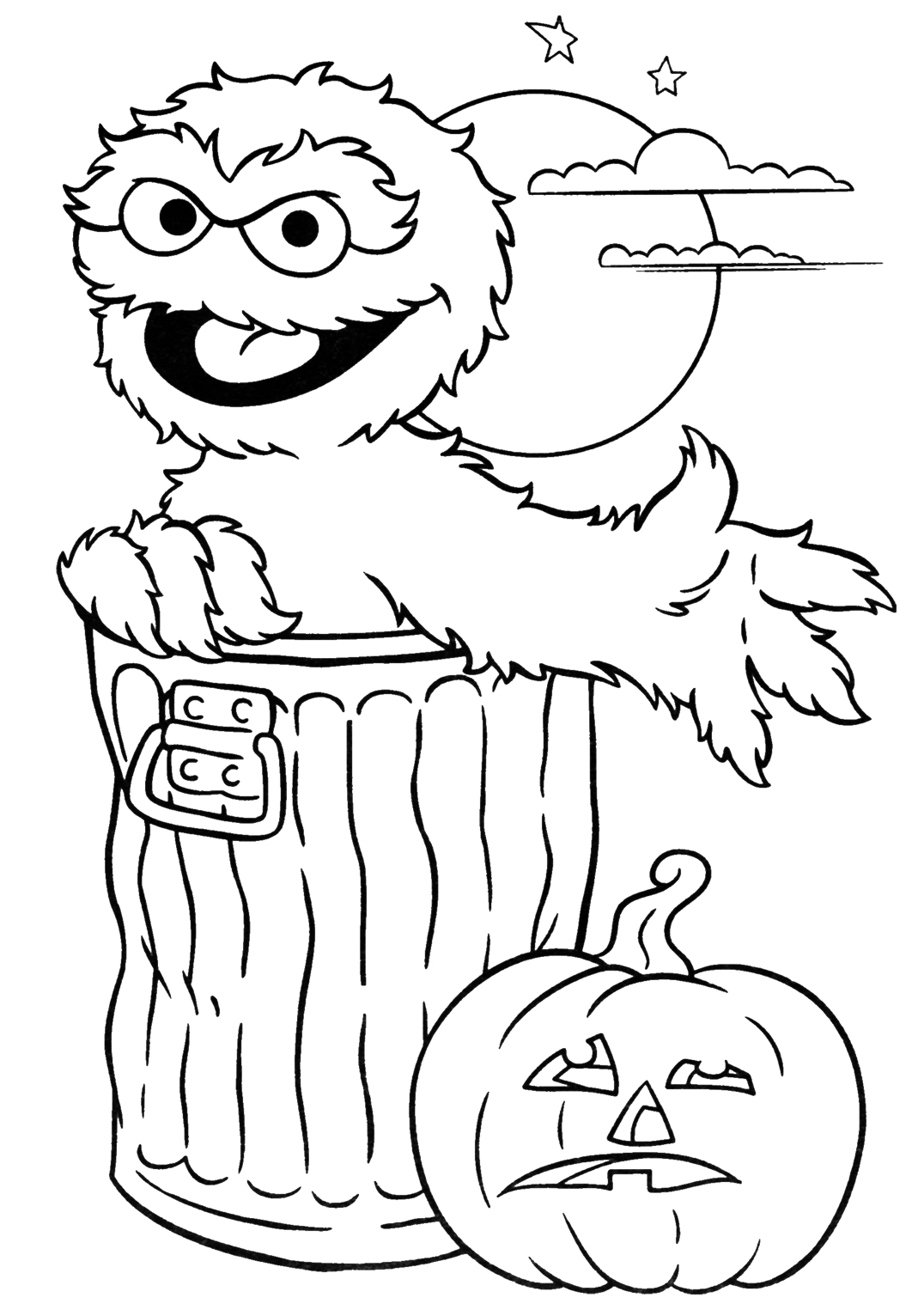 Coloring Pages Kid Halloween Coloring Pages printable halloween coloring pages me sheets