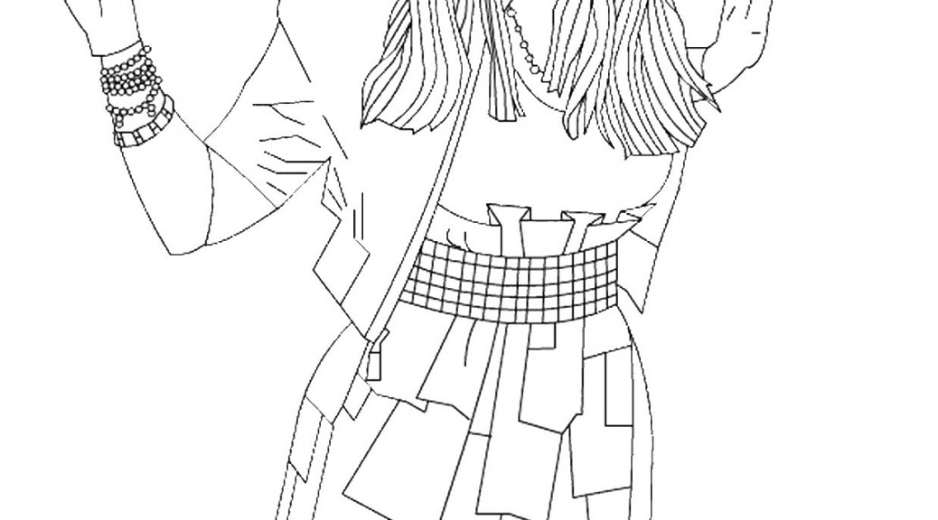 Hannah montana drawn porn tinyteens pics for Montana coloring pages