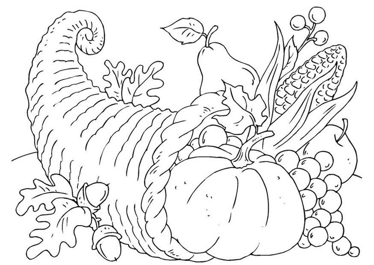 8 Best Images of Happy Thanksgiving Free Printable Cards ...
