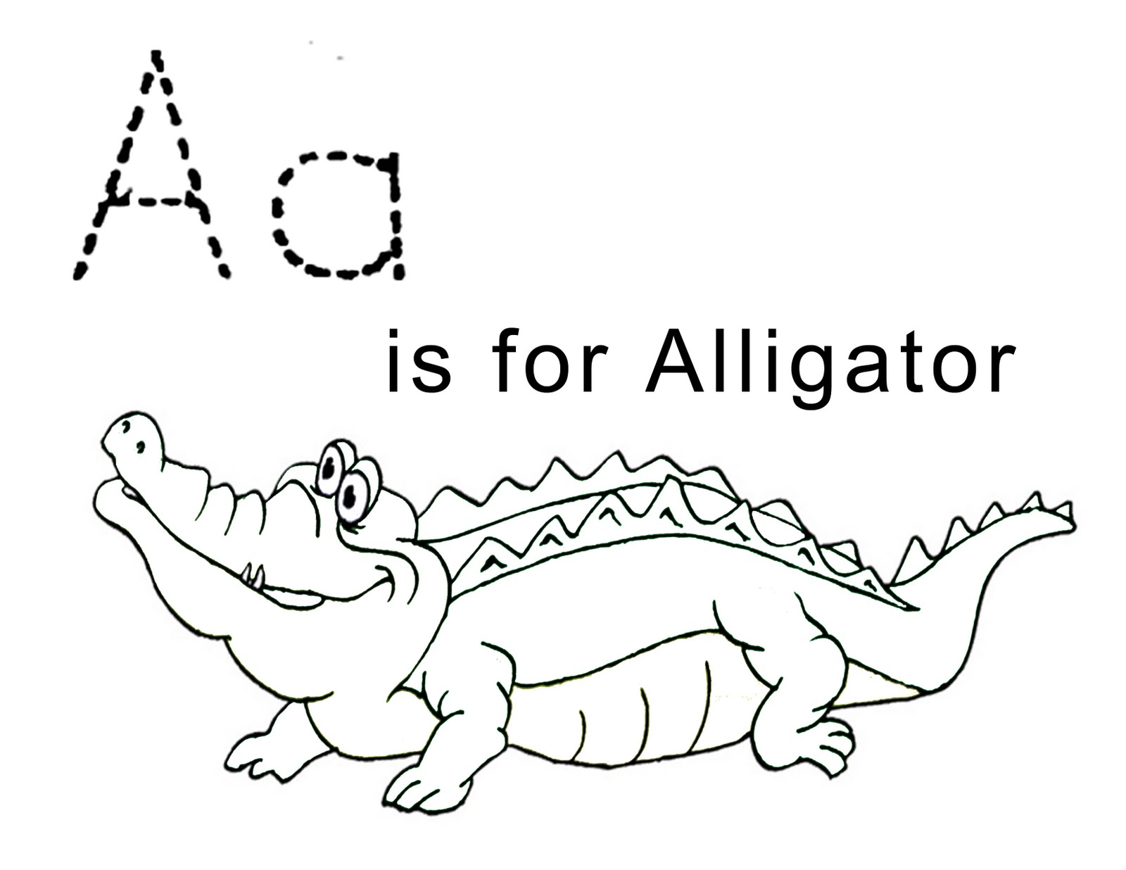 http://www.coloringme.com/wp-content/uploads/2014/07/Alligator-Coloring-Pages-for-Kids.jpg