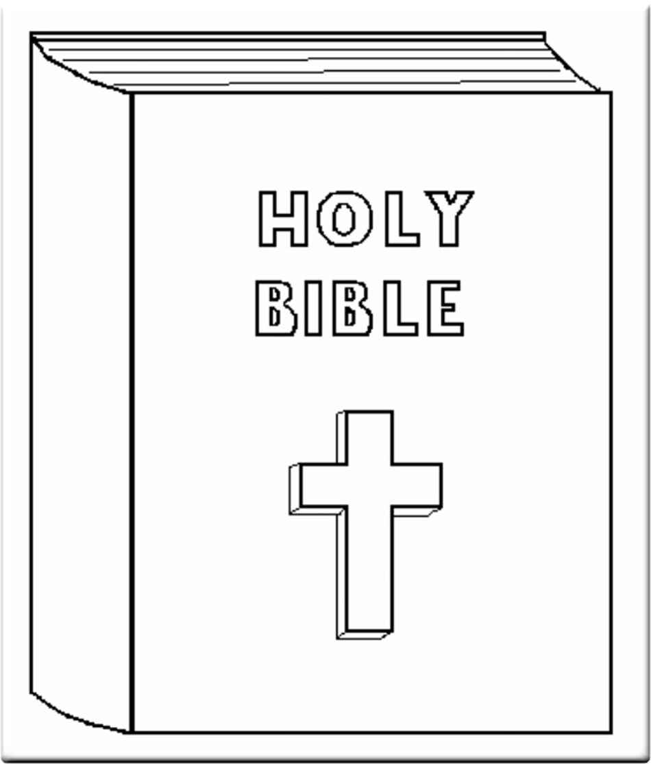 Free coloring pages nehemiah rebuilding wall - Bible Coloring Pages