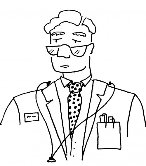 coloring pages community helper - photo#33