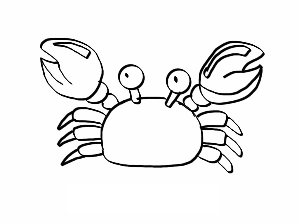 printable coloring pages com - photo#14