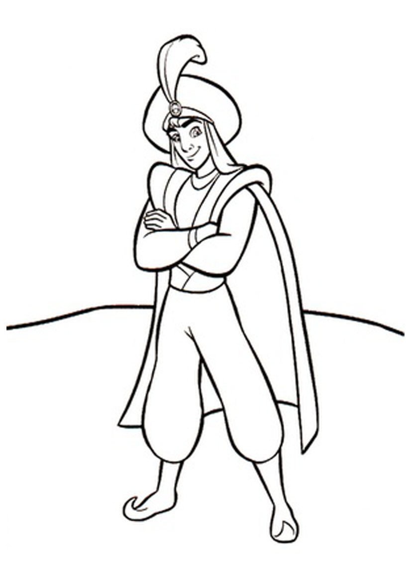 Free Aladdin Coloring Sheets furthermore genie coloring pages 1 on genie coloring pages further genie coloring pages 2 on genie coloring pages moreover genie coloring pages 3 on genie coloring pages along with genie coloring pages 4 on genie coloring pages