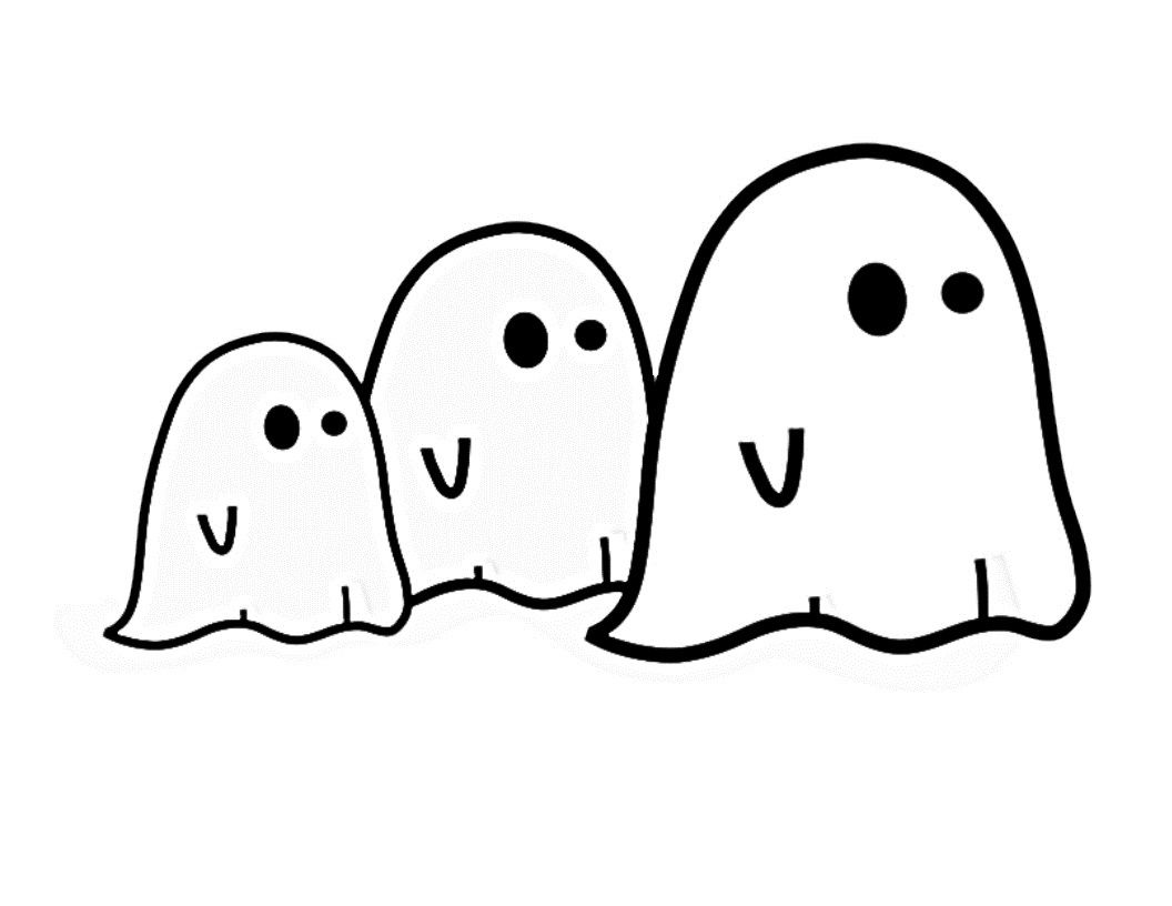 245936 in addition Simple Cute Drawings moreover Easy Things To Draw as well Tribal Tattoo Symbols Design furthermore Easy Creepy Drawings. on scary emo ghost
