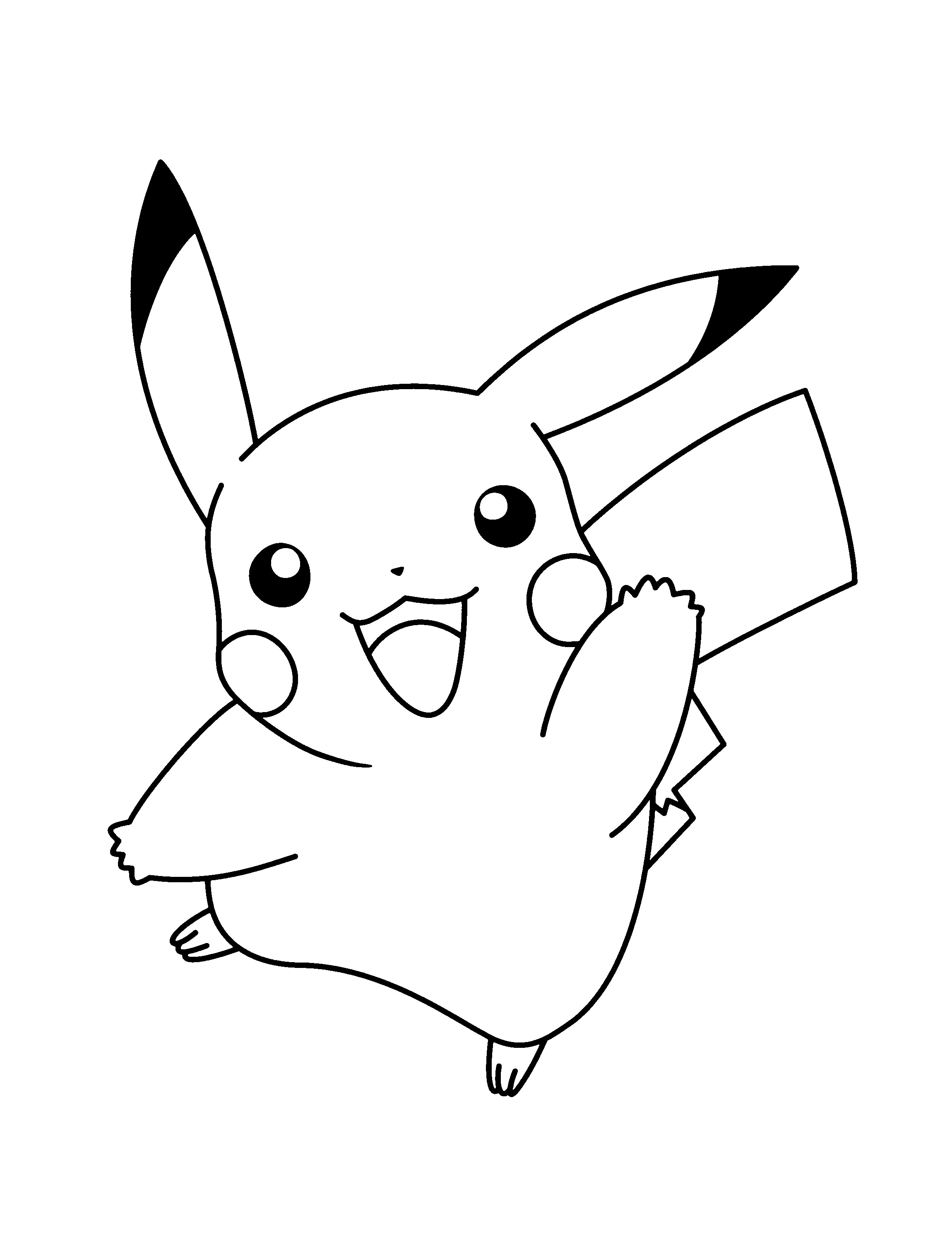 Pokemon coloring pages popplio - Pokemon Coloring Pages Popplio
