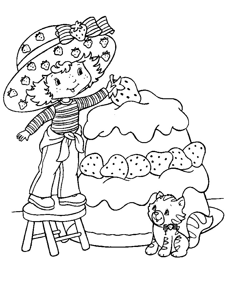 Johnny Test Coloring Pages Printable  Printable Coloring Pages