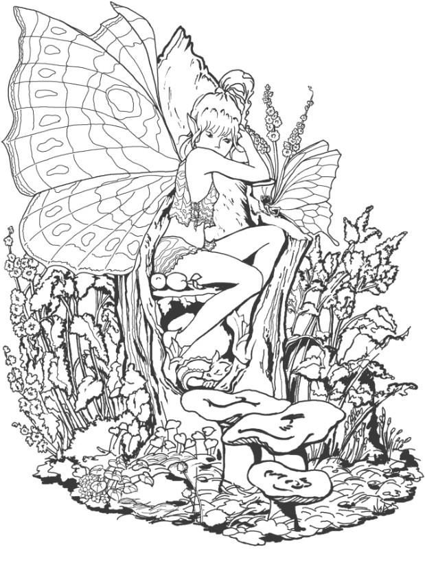 coloring pages of the | December | 2016 | ColoringMe.com