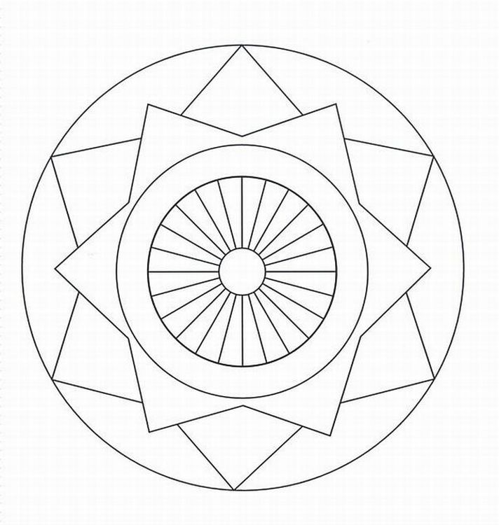 coloring pages : Pattern Coloring Pages For Adults Art Coloring Pages For  Adults Easy Christmas Pattern Coloring Pages for Adults ~  affiliateprogrambook.com | 750x712