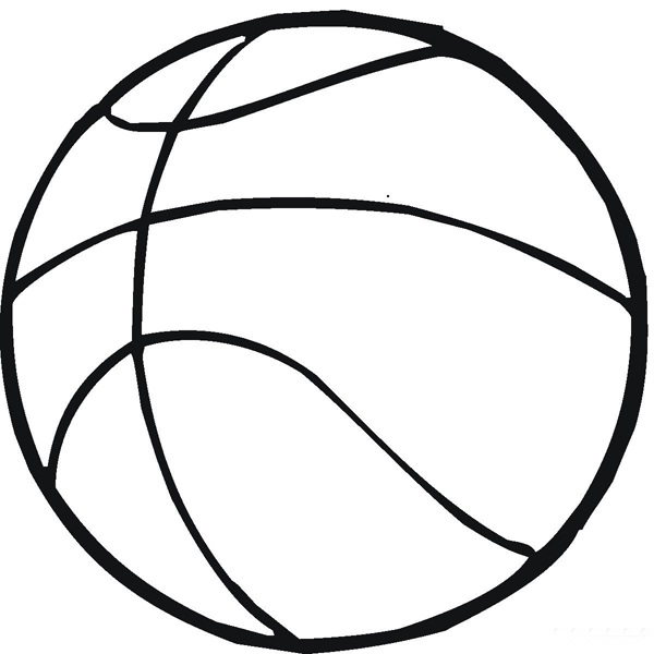 Basketball jersey free coloring pages for Free basketball coloring pages