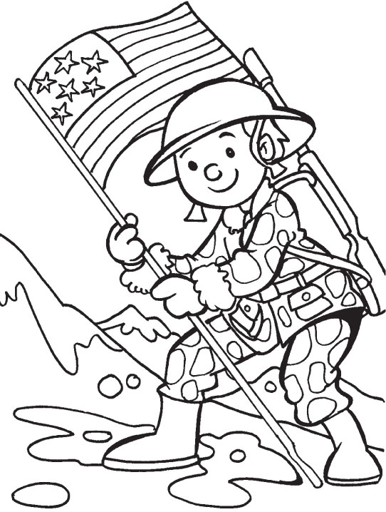 Printable Veterans Day Coloring Pages Coloring Me Veterans Day Coloring Pages For