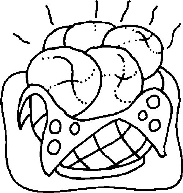 - Food Coloring Pages Free ColoringMe.com