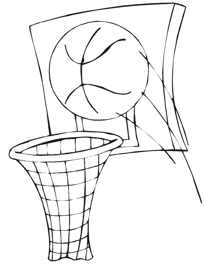 Printable Basketball Coloring Pages Coloring Me Free Printable Basketball Coloring Pages