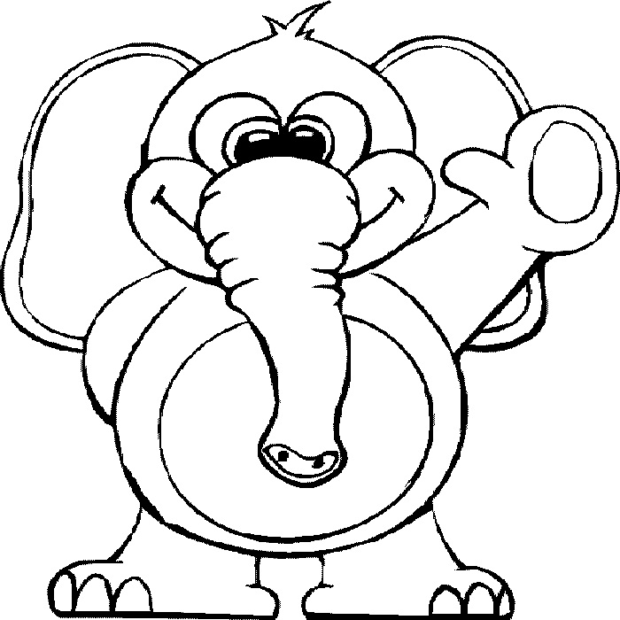 Hilarious Coloring Pages  Printable Coloring Pages