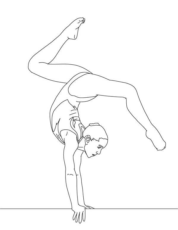 together with  likewise Gymnastics Coloring Pages likewise KLidGr8c4 furthermore Gymnastics Coloring Sheet besides Gymnastics Coloring Pages 2 in addition Gymnastics Coloring Pages to Print likewise Gymnastic Coloring Page also 4c9ee35f3a4c1256e14f6f088fc3b621 besides  moreover . on gymnastics coloring pages free printable spring