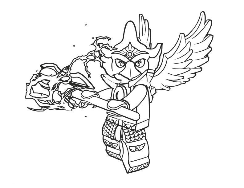 new lego chima coloring pages 69 on download coloring pages with ...