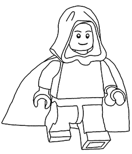 Printable Lego Star Wars Coloring Pages Coloring Me Lego Wars Coloring Pages Printable