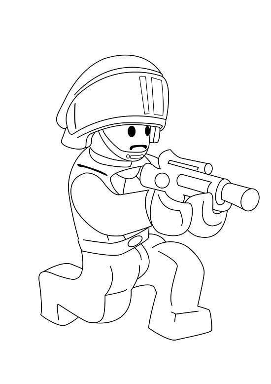 - Printable Lego Star Wars Coloring Pages ColoringMe.com