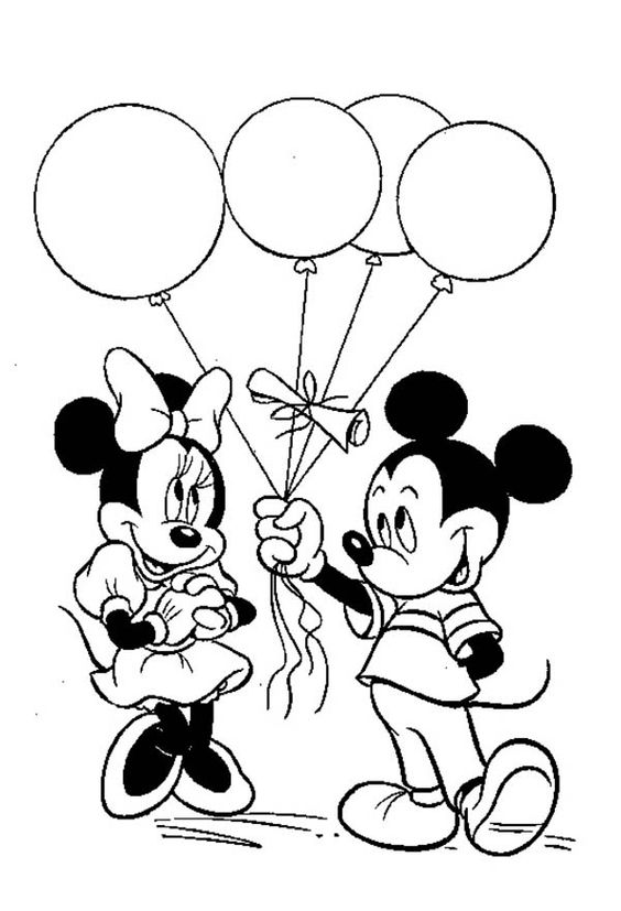 Mickey mouse clubhouse toodles coloring pages coloring pages for Mickey clubhouse coloring pages