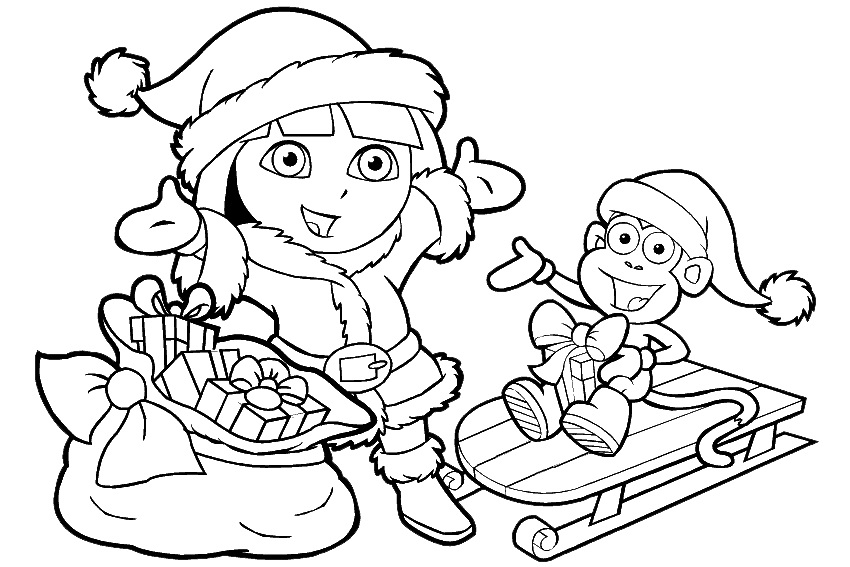 paw patrol coloring pages nick jr page for kids - Nick Jr Coloring Pages Paw Patrol