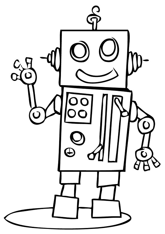 Robot Coloring Pages as well Flowers4 furthermore Adult Coloring Pages as well Mandala Drawing Coloring likewise 250994840717. on cute valentine coloring pages