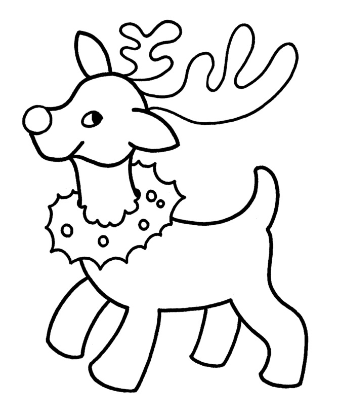 Printable Rudolph Coloring Pages Coloring Me Printable Coloring Pages Reindeer