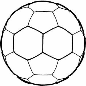 printable soccer coloring pages coloring me