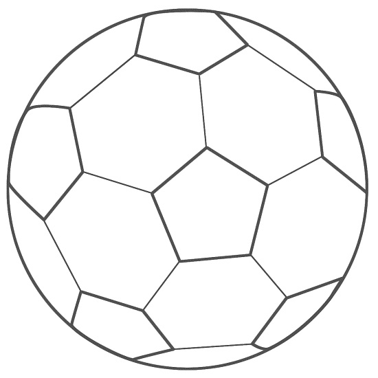 - Printable Soccer Coloring Pages ColoringMe.com