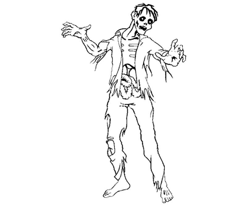 Disney Pumpkin Carving Templates as well V ire Teeth Coloring Page together with Witch Face Drawings For Kids additionally Monstre moreover Halloween 11. on scary halloween vampire faces