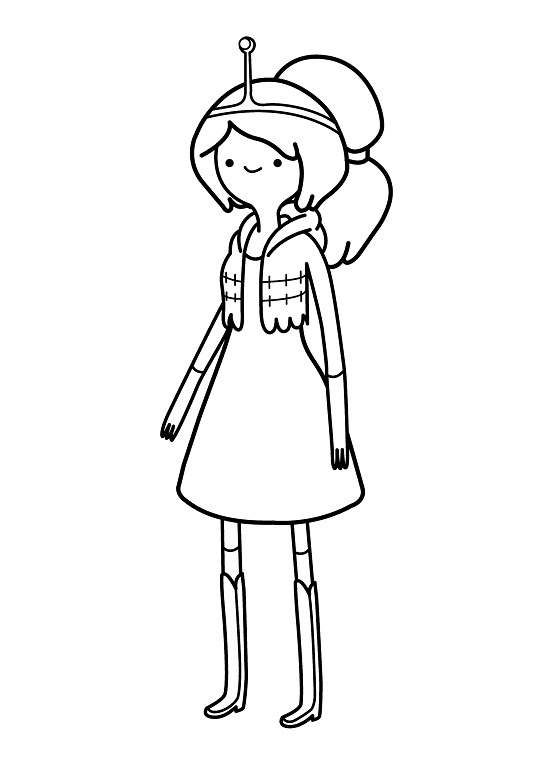 adventure time coloring sheets - Adventure Time Coloring Pages Jake