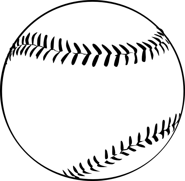 Printable Baseball Coloring Pages | ColoringMe.com