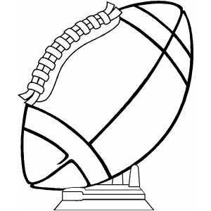 printable football coloring pages coloring me - Football Printable Coloring Pages
