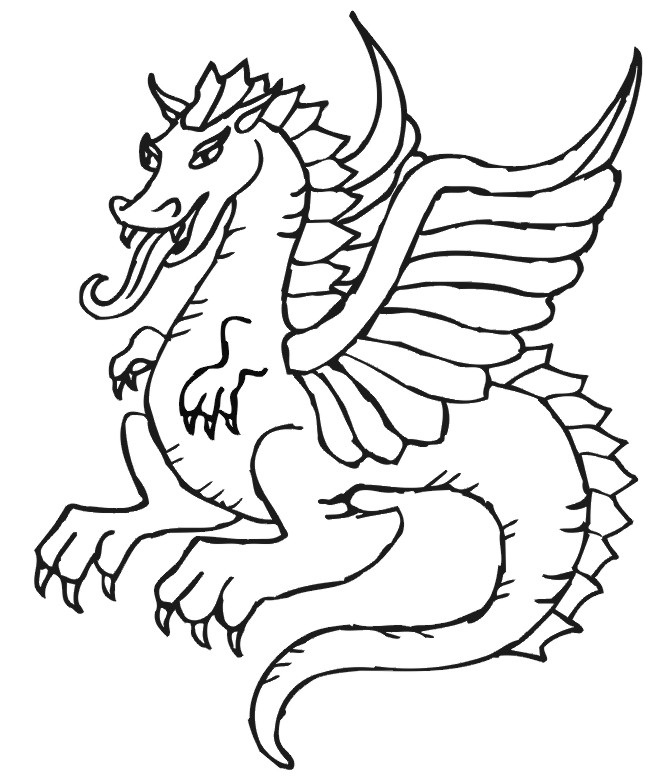 chinese new year dragon head coloring pages decimamas