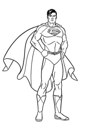 Superman coloring pages print murderthestout Super Man Coloring Pages Baby Superman Printing Pages My Little Pony Coloring Pages to Print Out