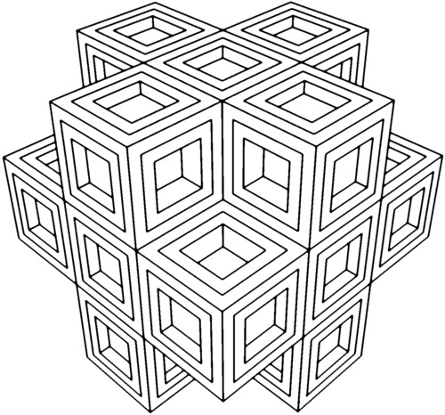 Printable Geometric Coloring Pages Coloring Me Coloring Pages Free Printables Geometric Designs