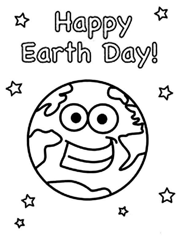 Printable Earth Day Coloring Pages Coloring Me Coloring Pages Earth Day