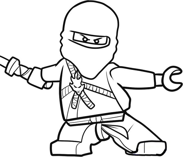 lego superhero coloring pages - Coloring Pages Lego Superheroes