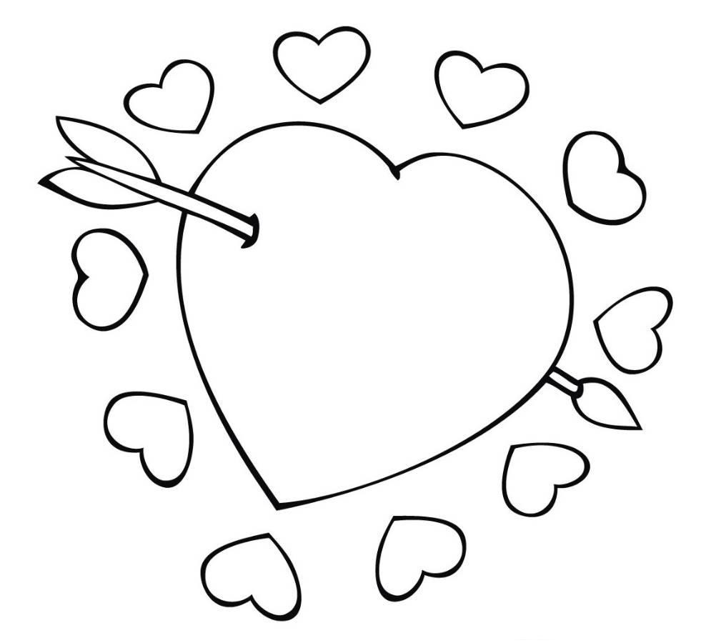 printable love coloring pages coloring me