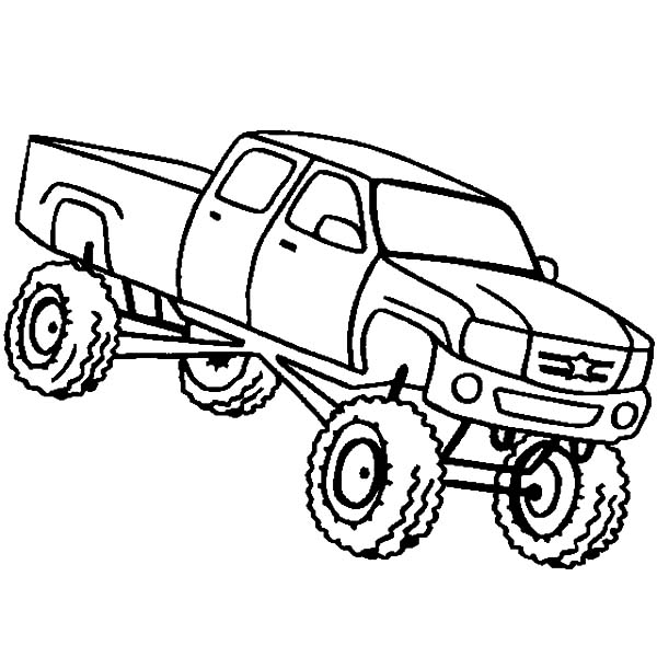 7221fe9b3f3dbd111b0ab0d44fbd2ca7 also american girl doll coloring pages to print kids free coloring furthermore  moreover  moreover Coloring Pages Transformers1 also 38 atv honda trx400 coloringkidsboysdot together with  as well  furthermore  additionally  further . on four wheeler coloring pages printable