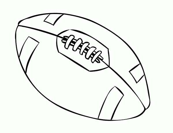 Printable Football Coloring Pages Coloring Me Printable Football Coloring Pages