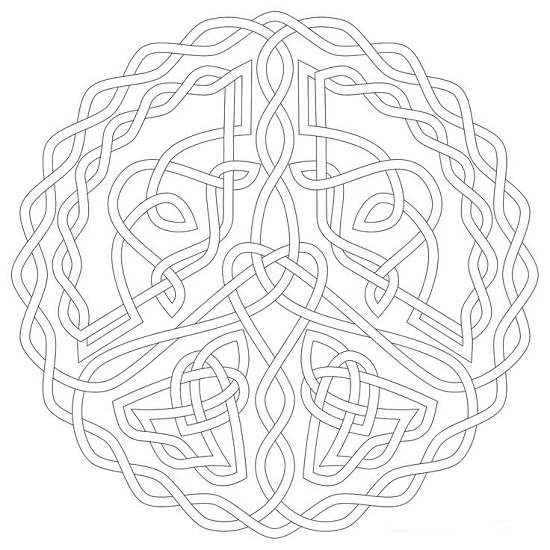 Peace Graffiti, free printable coloring page | Love coloring pages ... | 550x550