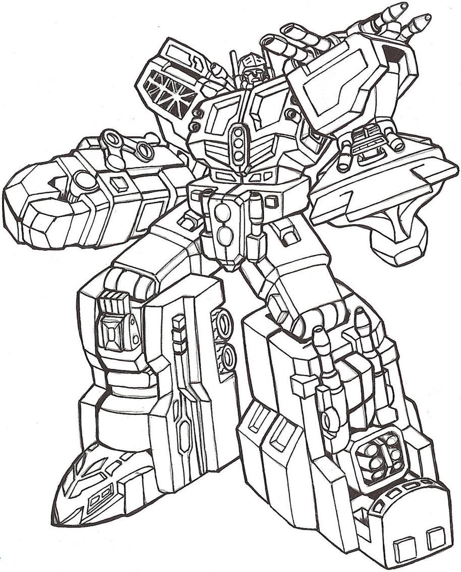 transformers-coloring-pages-free-printable-coloring-sheets (1 ... | 1133x914